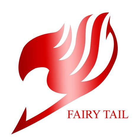 La guilde Fairy Tail - Guildi