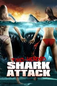 [FR] | Voir Film Shark Attack 1 Streaming - Streaming Vf