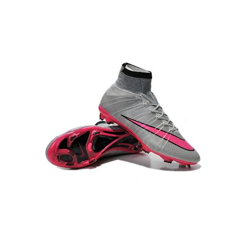 Chaussure de Football Nouvel 2015 Nike Mercurial Superfly