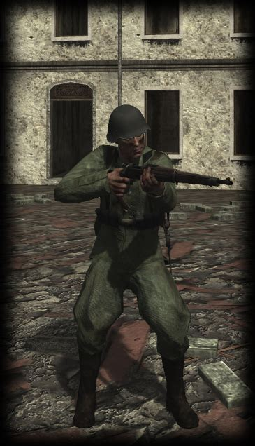 Soldiers Spanish Civil War image - SPAIN AT WAR mod for