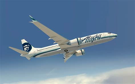 Everything you need to know about Alaska Airline's baggage