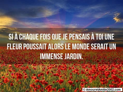 Les plus jolies citations d'amour en images page 3