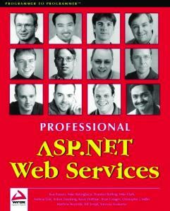 Programming Web Services with XML-RPC - PDF Free Download