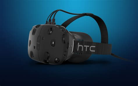 HTC Vive Wallpapers, Pictures, Images