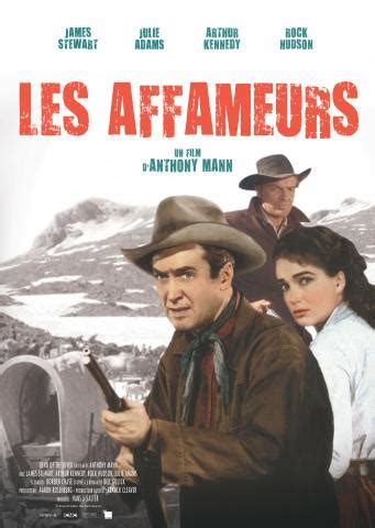 Les Affameurs | MARY-X DISTRIBUTION