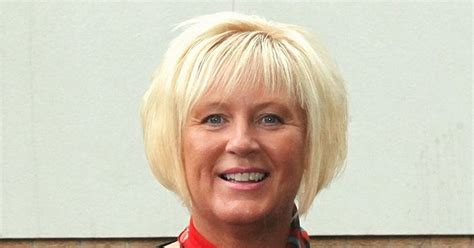 West Lothian Council appoint new Head of Education - Daily