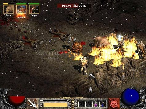 Download FREE Diablo 2 Lord Of Destruction PC Game Full