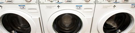 Cruise Line Laundry Services - Cruise Critic