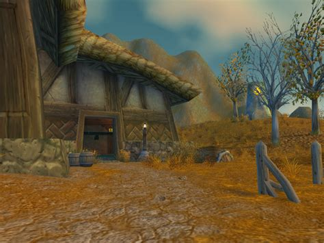 Defias Hideout - Wowpedia - Your wiki guide to the World