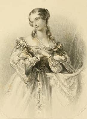 The Shakespeare Sisterhood Gallery - Juliet from Romeo and