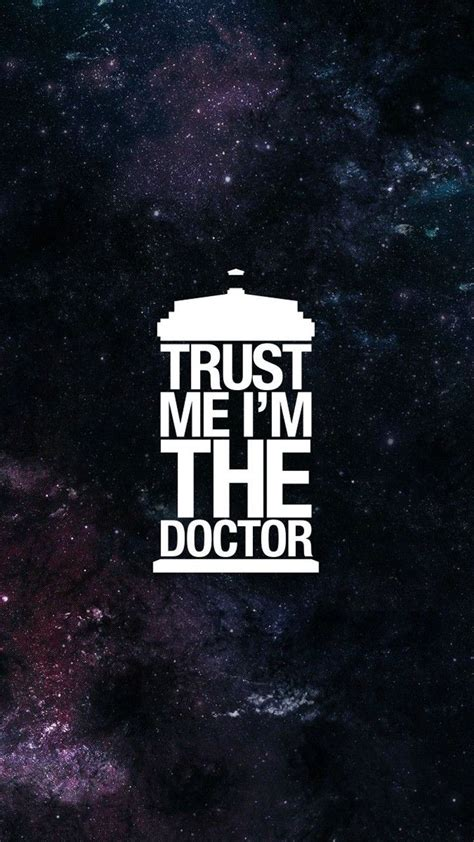 Doctor Who Backgrounds - Google Search | Doctor who tardis