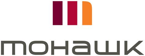 Brand Guidelines and Logo Package | Mohawk College