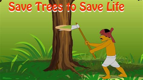 Earth Day Slogan – Go Green Go Clean | Quote Images HD Free