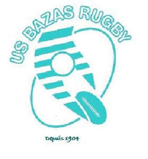 usbazas-rugby