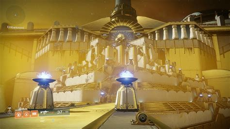 Clan of Deaf Gamers Successfully Completes Destiny 2's