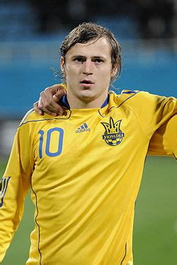 Roman Zozulya (footballer) - Wikipedia, the free encyclopedia
