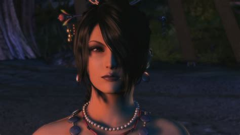 [Test] Final Fantasy X / X-2 HD, la PS4 aussi a son