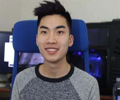 RiceGum (Bryan Le) - Bio, Facts, Family of YouTube Star