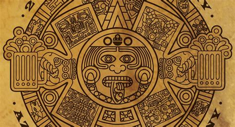 An update on the Aztec empire   San Diego Reader