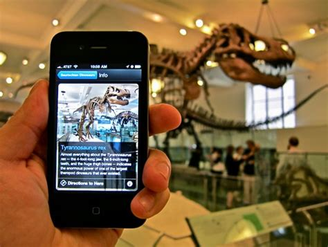 Focus on museums and games   Digital meets Culture