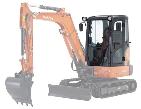 Cabines Archives - Construction Machinery