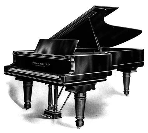 File:Schomacker Concert Grand Piano, Style D