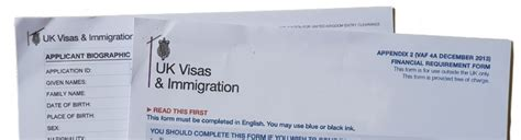 British Citizenship Application Contact Number